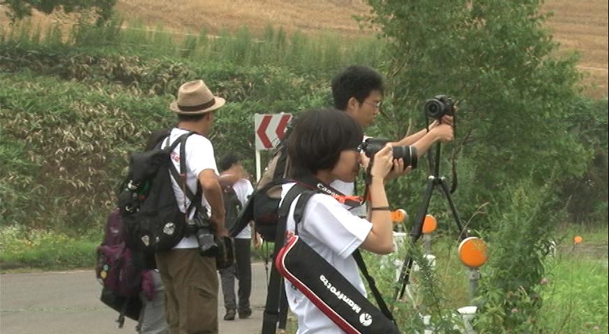 まるまるネット北海道 » Blog Archive » 写真甲子園2015特別番組 ...